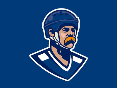 Lanny Mcdonald hhof toronto maple leafs lanny mcdonald hockey ice hockey