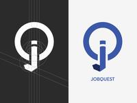 JobQuest Logo