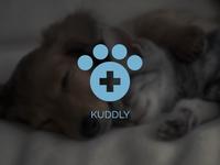 Kuddly Logo