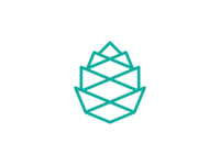 Posterus Logo