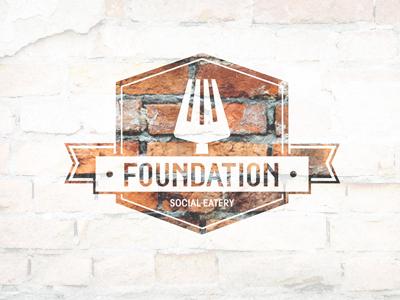 Foundation 01