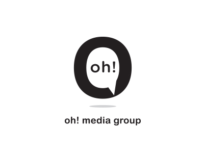 Oh! Media Group
