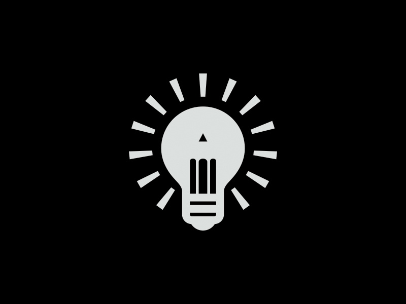 Inspire Icon by JuanBa...