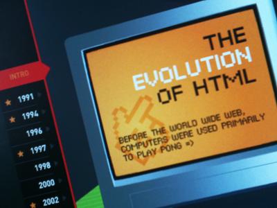 interactive evolution