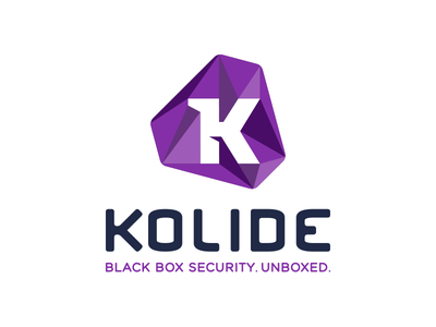 Identity for security platform  k legacy79 open source open door protection prism kolidescope diamond