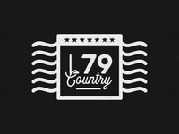 L79 Country