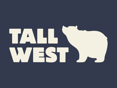 Tall West