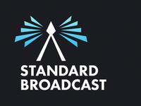 Standard Broadcast Logo