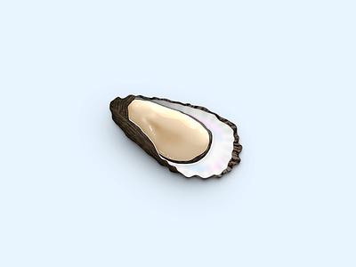 Oyster Emoji Proposal emoji oyster