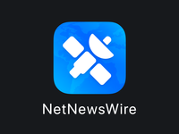 NetNewsWire for iOS App Icon icon app icon