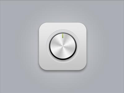 经典拟物-1 icon ui