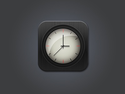 经典拟物-2 icon ui