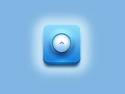 经典拟物-4 icon ui