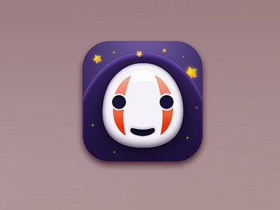 经典拟物-7 icon ui