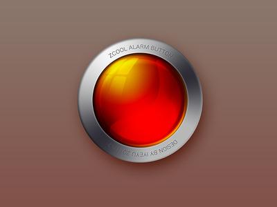 经典拟物-8 icon ui