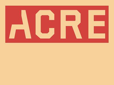 The Plot logotype logo type color design branding lettering focus lab typography