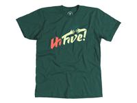 Hi Five! Shirt