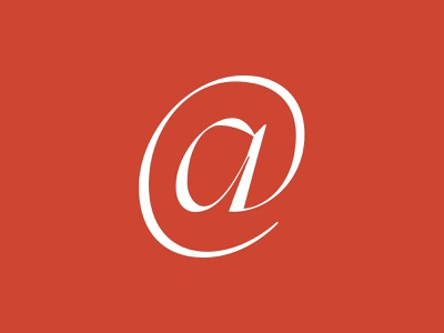 @ type @ color branding focus lab typography