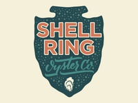 Shell Ring Oyster Co.