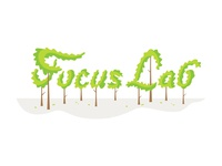 Focus Lab (Tree Edition)
