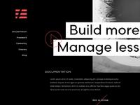 Build More