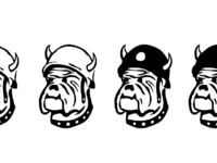Bulldog 02