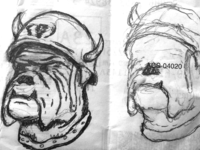 Bulldog 03