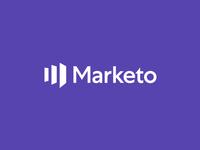 Marketo Rebrand!