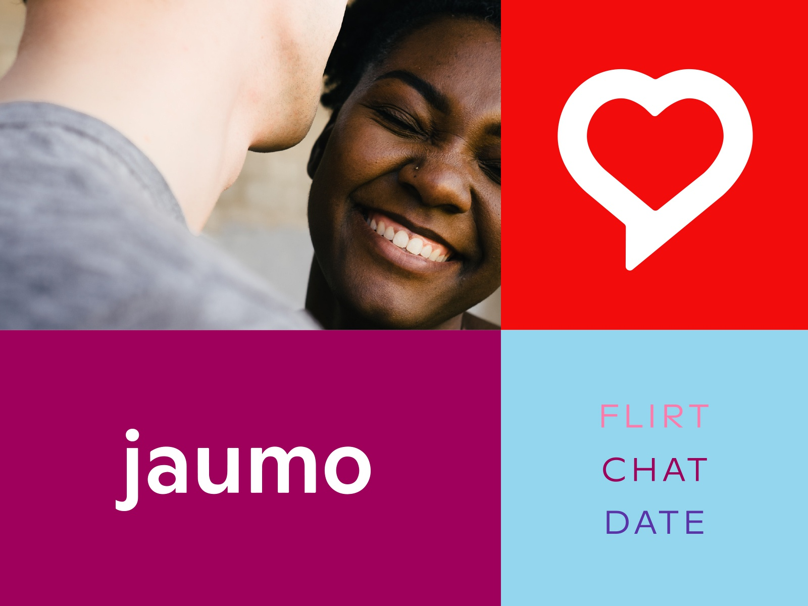 Spiel gegen die schlechteste Dating-Website