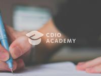 Cdio Academy Logo