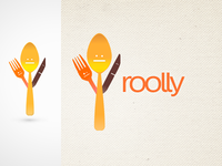 Roolly logo