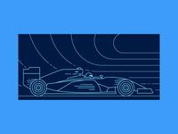 Grand Prix Invite