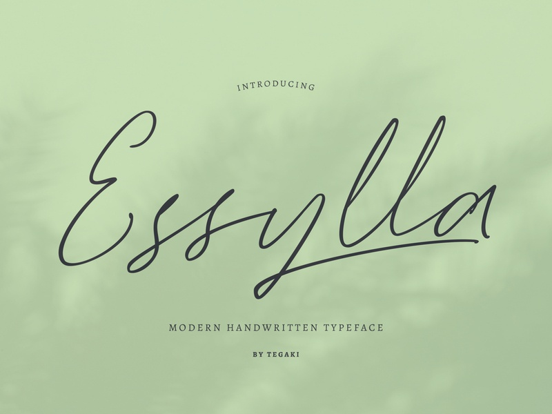 coverfix handwritten wedding product myfonts modern logo branding flowerly fontbundles illustration feminine design calligraphy font