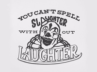 Clown Slaughter