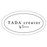 Tada Creator.