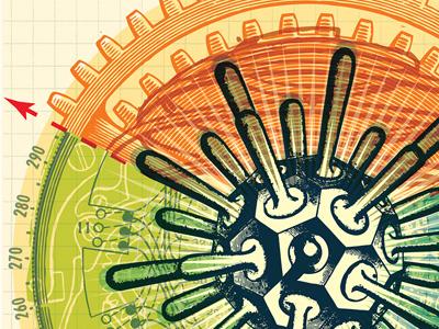 Viral design for the NYT science virus dna design nyt
