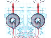 Concept engine