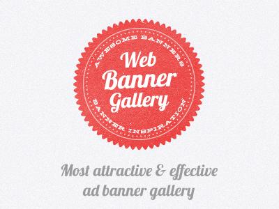 Banner Gallery logo v1923324 lobster hellenic wide logo typography