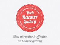 Banner Gallery logo v1923324