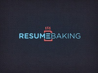 ResumeBaking Final Logo
