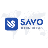 Savo Technologies Pvt Ltd