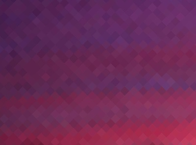 Abstract Background Pixel Dawn Diamonds dawn pixelated abstract design photography design background image abstract
