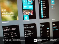 Wp7 preview