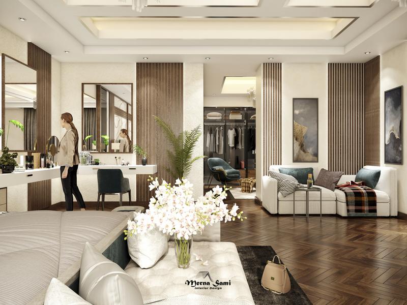 Master Bedroom decor photography inspiration interior design bedroom