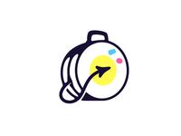Melmoth's Journeys Logo