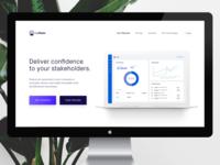 myStake – Company Management built on Blockchain