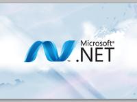 .NET Framework Banner