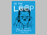 7/52: In The Loop