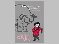 10/52: Okja
