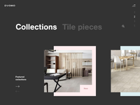 01   collections   grid   v1